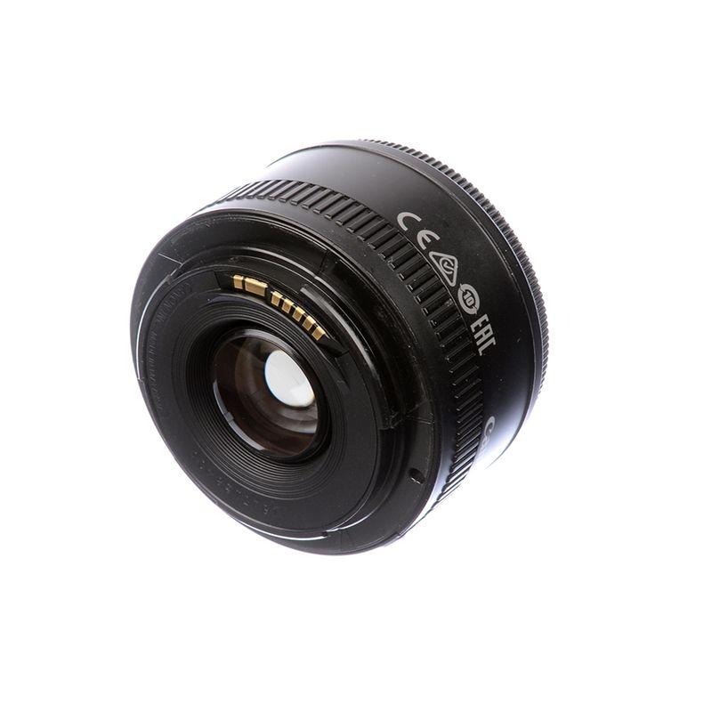 canon-ef-50mm-f-1-8-ii-sh7146-62144-2-924