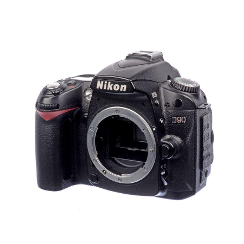nikon-d90-body-sh7148-1-62178-67