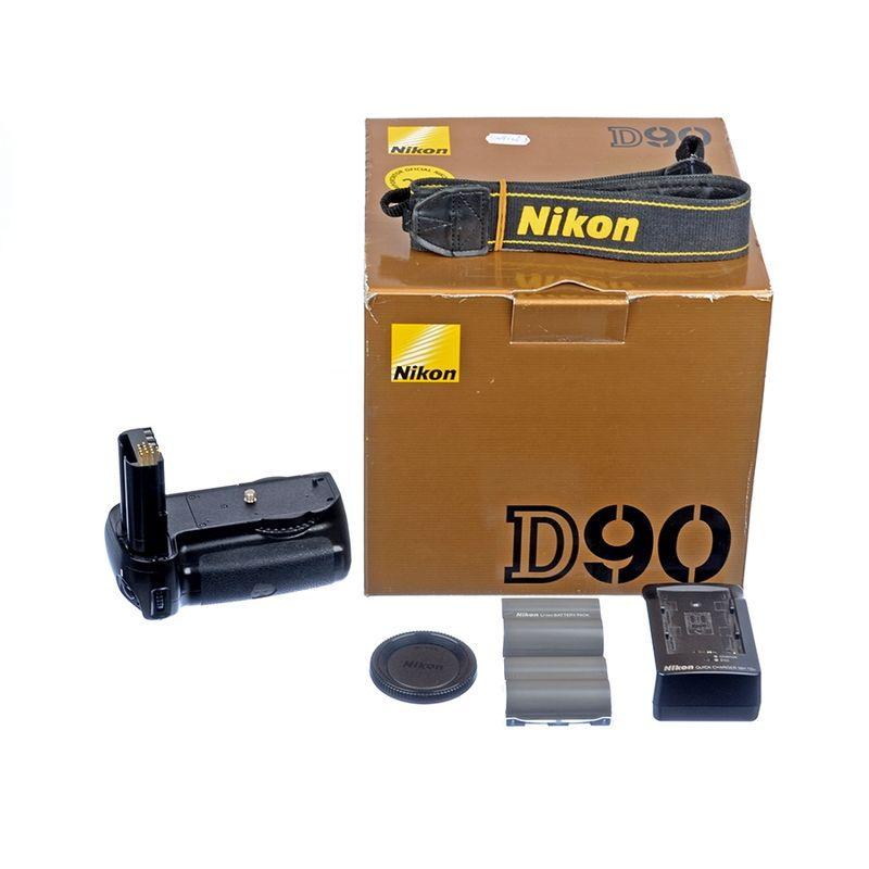 nikon-d90-body-sh7148-1-62178-307-336