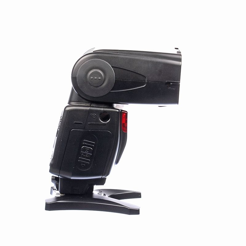 nikon-speedlight-sb-700-blit-ttl-sh7148-3-62180-1-193