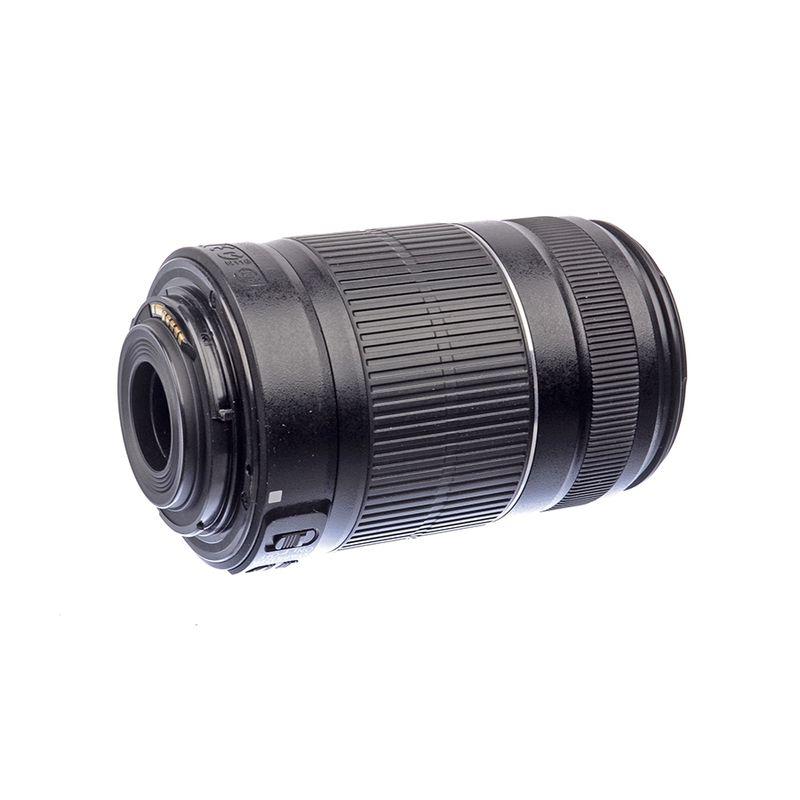 sh-canon-ef-s-55-250mm-f-4-5-6-is-ii-sh125035770-62183-2-1