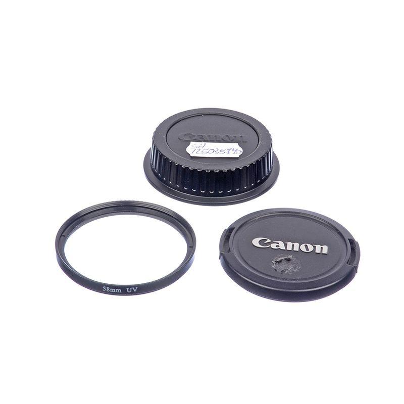 sh-canon-ef-s-55-250mm-f-4-5-6-is-ii-sh125035770-62183-3-925