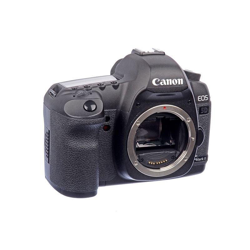 sh-canon-eos-5d-mark-ii-body-sh125035777-62193-1-660