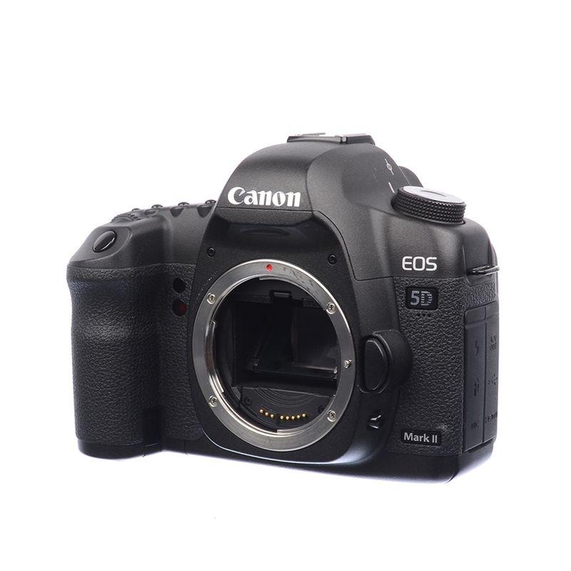 sh-canon-eos-5d-mark-ii-body-sh125035777-62193-2-9