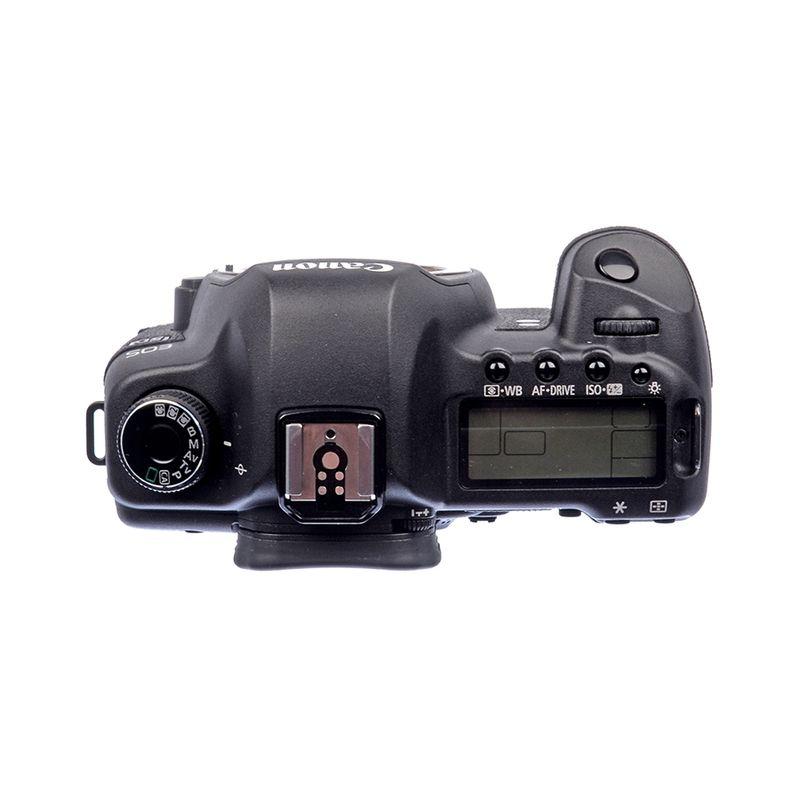 sh-canon-eos-5d-mark-ii-body-sh125035777-62193-4-834