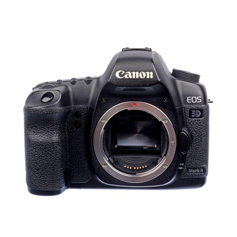 sh-canon-eos-5d-mark-ii-body-sh125035778-62194-611