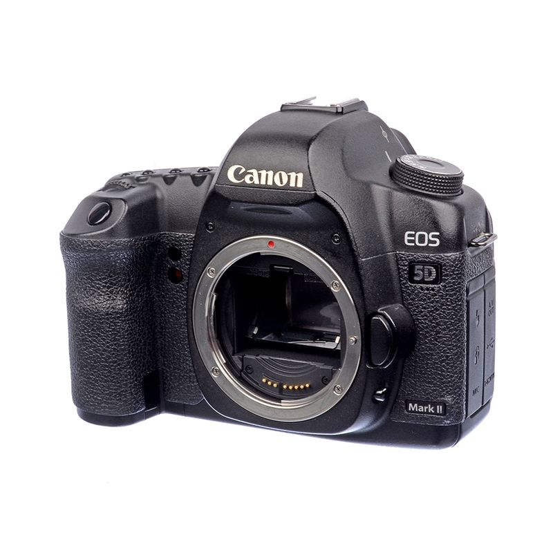 sh-canon-eos-5d-mark-ii-body-sh125035778-62194-1-566