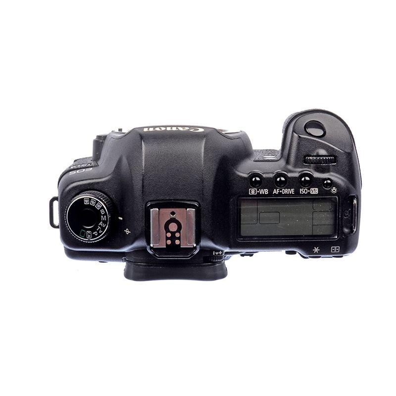 sh-canon-eos-5d-mark-ii-body-sh125035778-62194-3-108