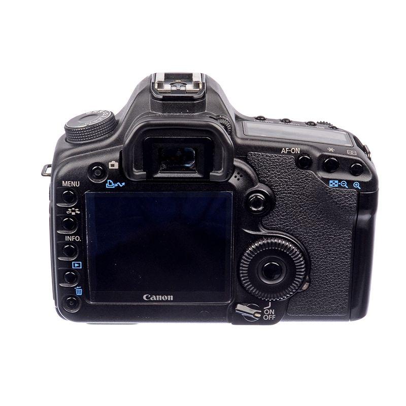 sh-canon-eos-5d-mark-ii-body-sh125035778-62194-4-430