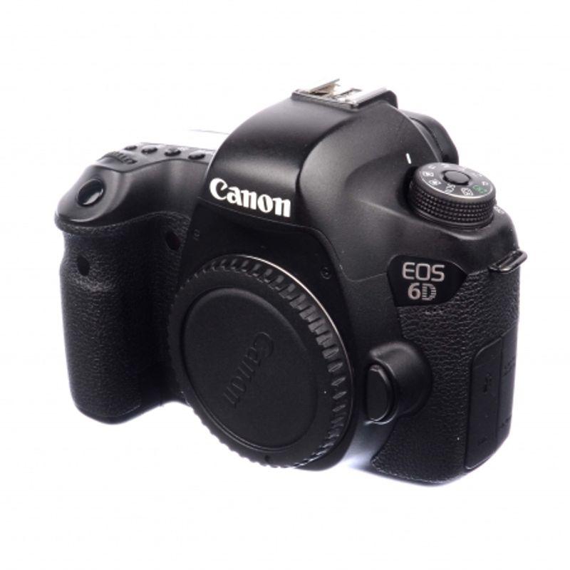 sh-canon-6d-body-sh-125035781-62198-802