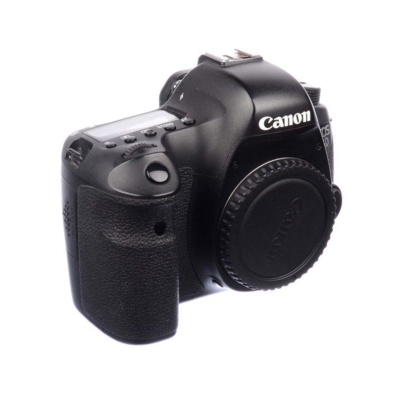 sh-canon-6d-body-sh-125035781-62198-1-38