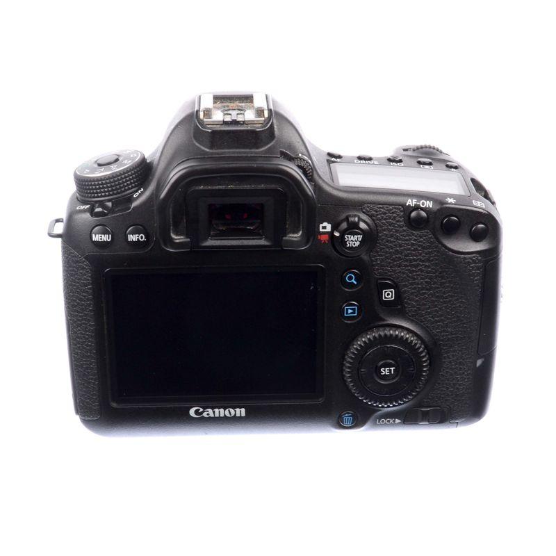 sh-canon-6d-body-sh-125035781-62198-2-462