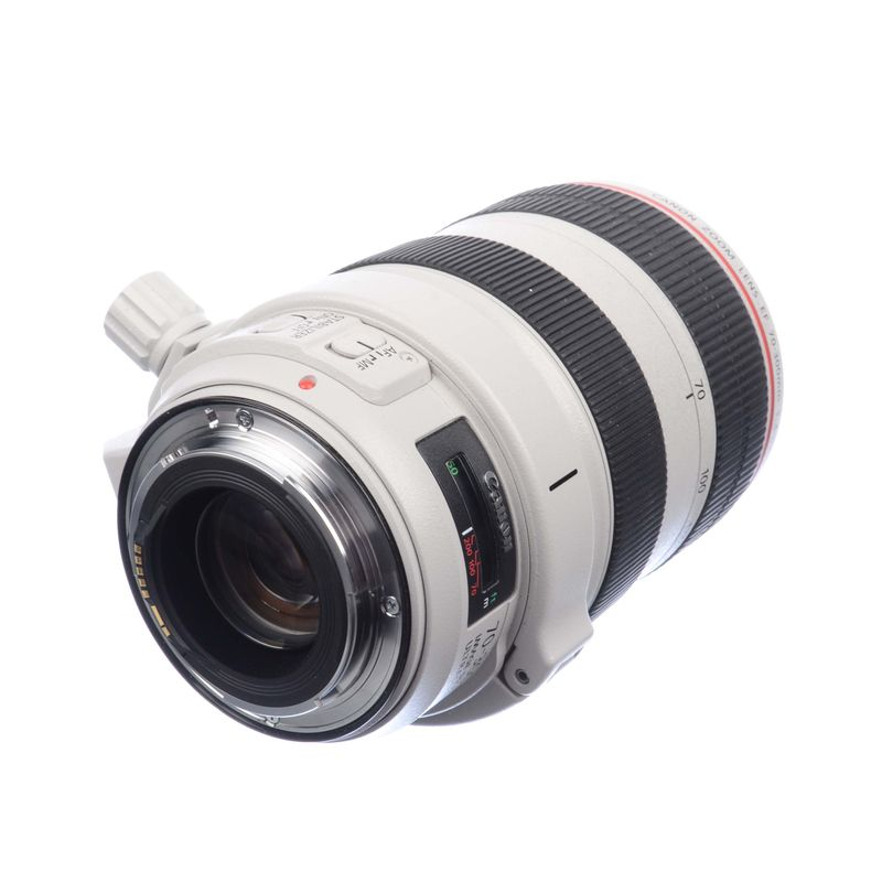 sh-canon-ef-70-300mm-f-4-5-6l-is-usm-sh-125035782-62199-2-416