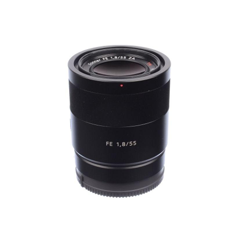 sh-sony-zeiss-55mm-f-1-8-sony-fe-sh-125035783-62200-718