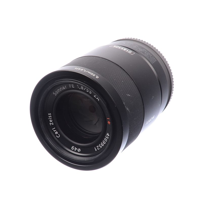 sh-sony-zeiss-55mm-f-1-8-sony-fe-sh-125035783-62200-1-397