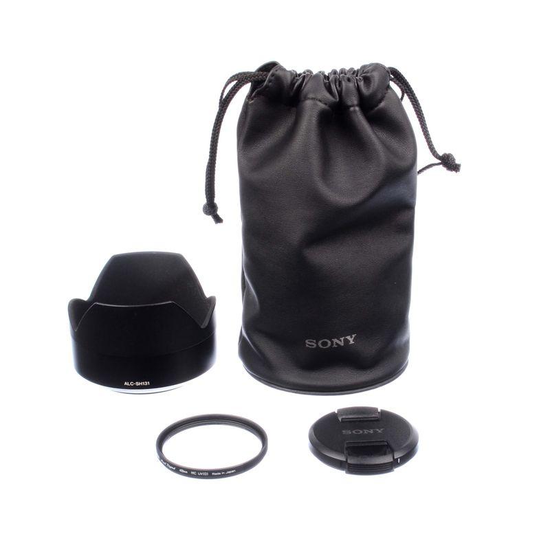 sh-sony-zeiss-55mm-f-1-8-sony-fe-sh-125035783-62200-3-39