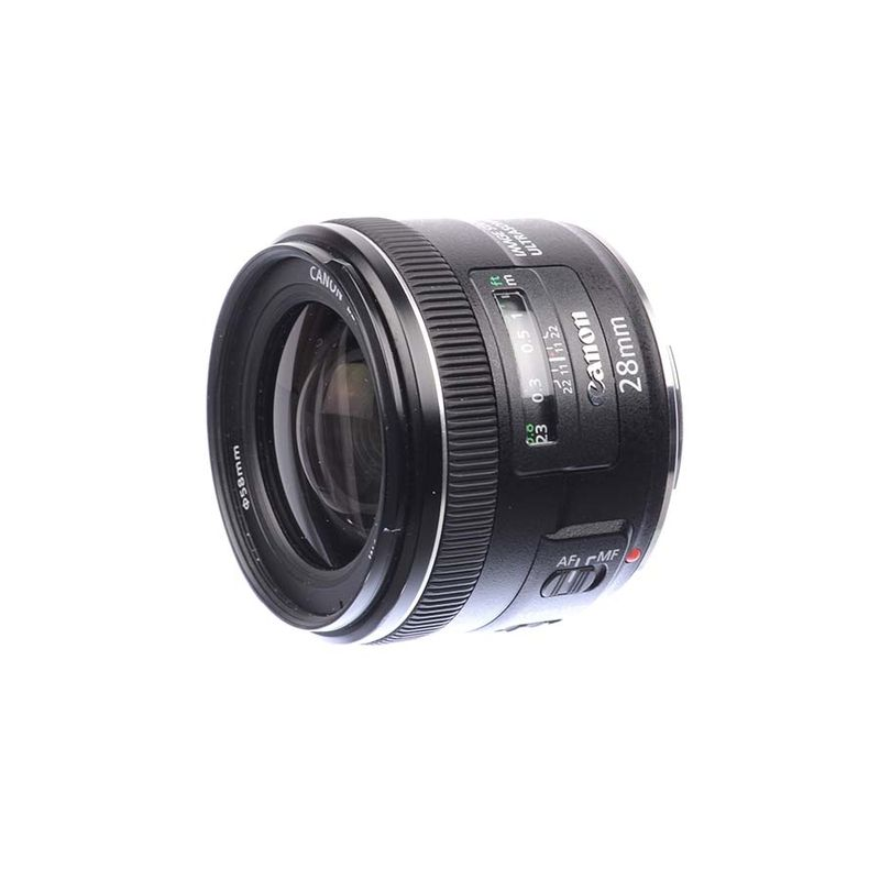 canon-ef-28mm-f-2-8-is-usm-sh7151-1-62202-1-15
