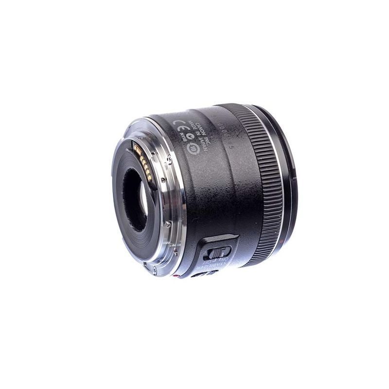 canon-ef-28mm-f-2-8-is-usm-sh7151-1-62202-2-33