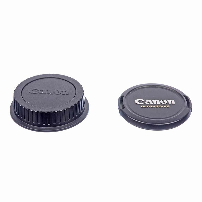 canon-ef-28mm-f-2-8-is-usm-sh7151-1-62202-3-476