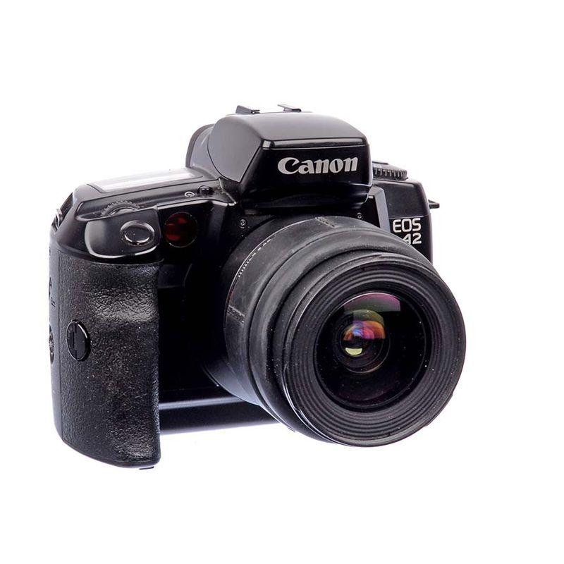 canon-a2---eos-5---tamron-24-70mm-f-3-3-5-6-sh7151-2-62203-1-602