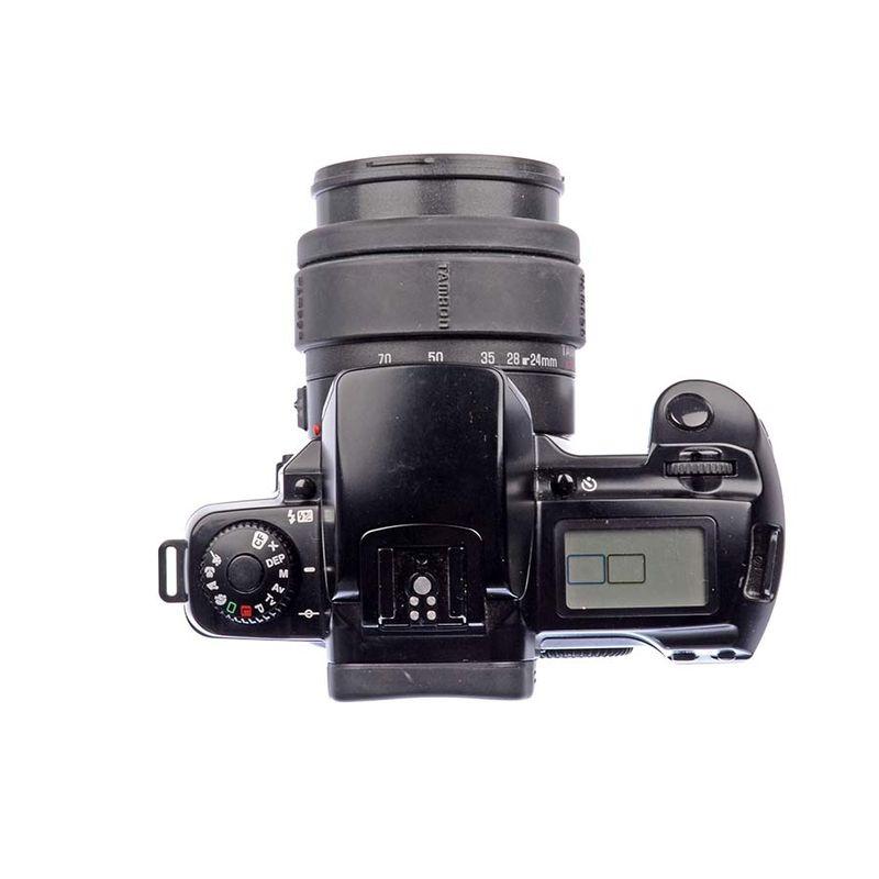 canon-a2---eos-5---tamron-24-70mm-f-3-3-5-6-sh7151-2-62203-3-58