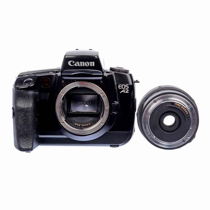 canon-a2---eos-5---tamron-24-70mm-f-3-3-5-6-sh7151-2-62203-5-949
