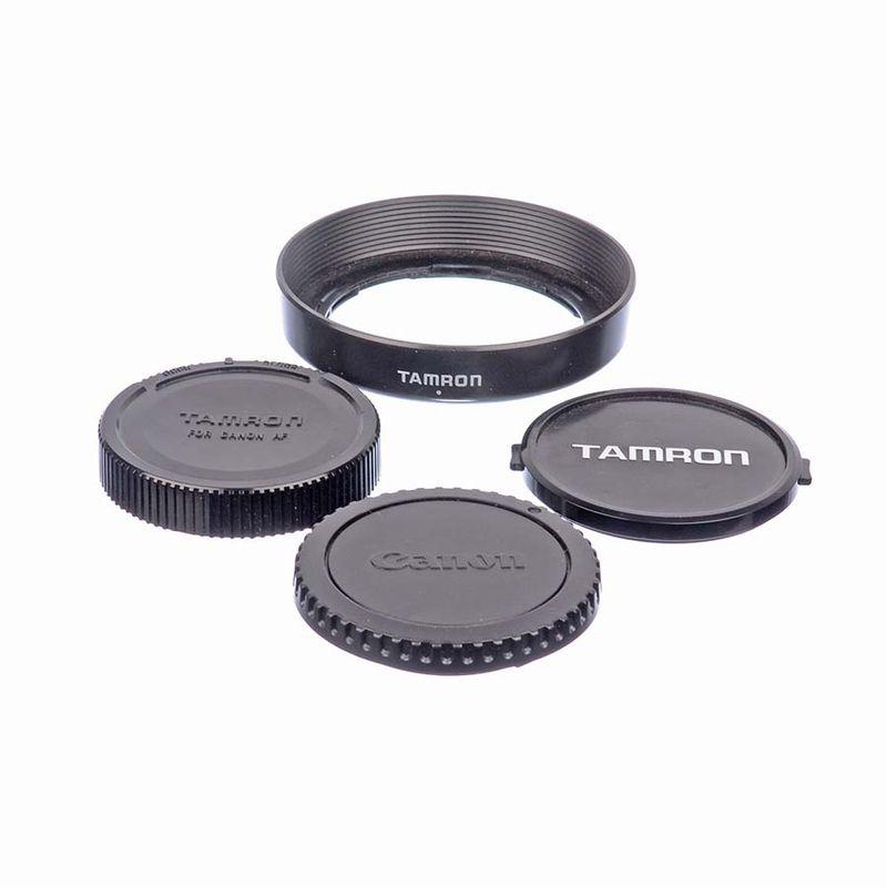 canon-a2---eos-5---tamron-24-70mm-f-3-3-5-6-sh7151-2-62203-6-819
