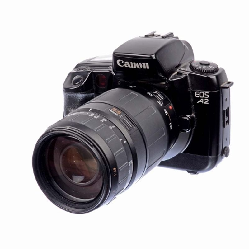 canon-a2---eos-5---tamron-70-300mm-f-4-5-6-macro-sh7151-3-62204-298