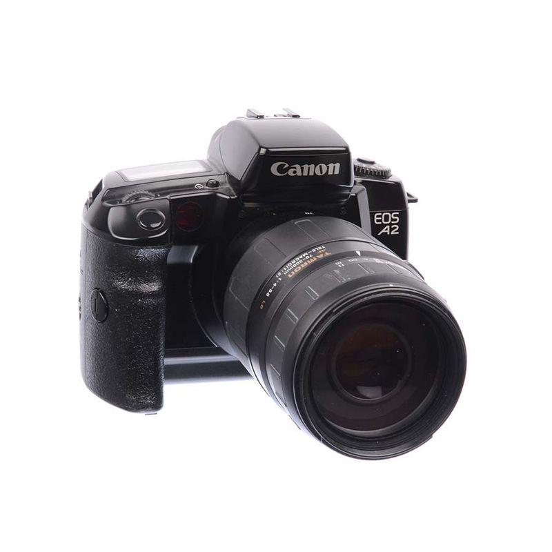canon-a2---eos-5---tamron-70-300mm-f-4-5-6-macro-sh7151-3-62204-1-188