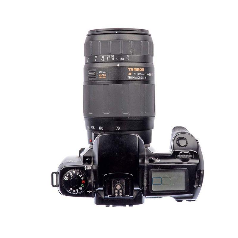 canon-a2---eos-5---tamron-70-300mm-f-4-5-6-macro-sh7151-3-62204-2-590