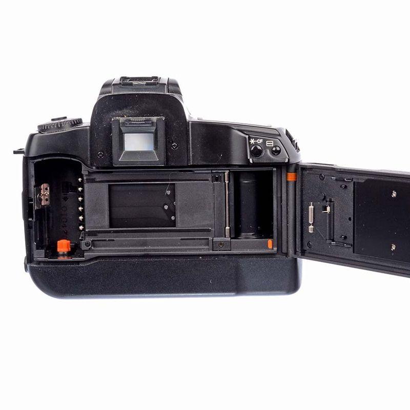 canon-a2---eos-5---tamron-70-300mm-f-4-5-6-macro-sh7151-3-62204-4-13