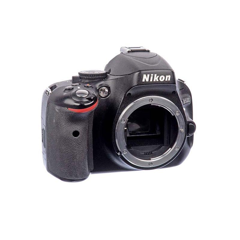nikon-d5100-body-sh7152-1-62205-1-613