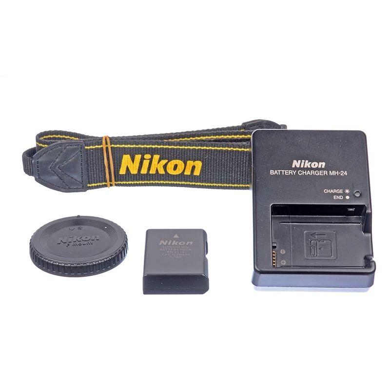 nikon-d5100-body-sh7152-1-62205-4-165