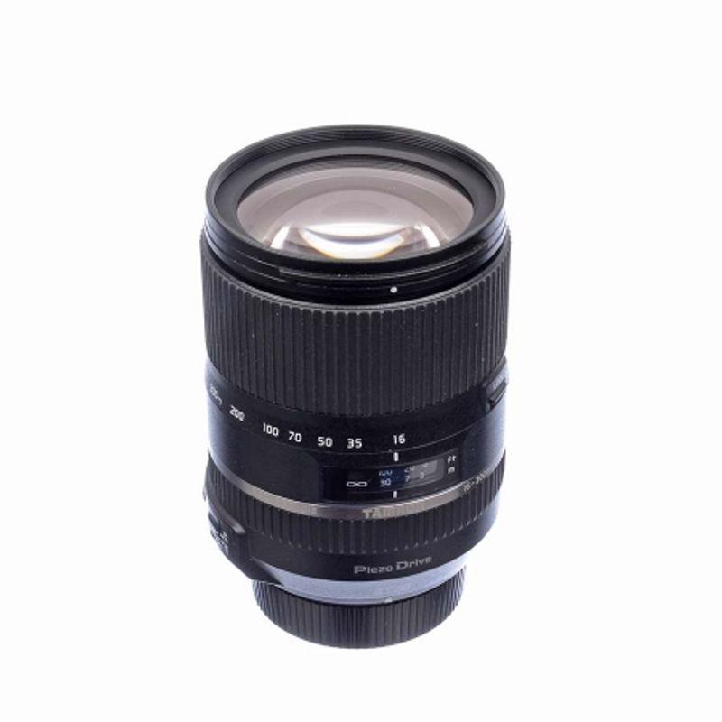 tamron-16-300mm-f-3-5-6-3-vc-nikon-sh7152-2-62206-881