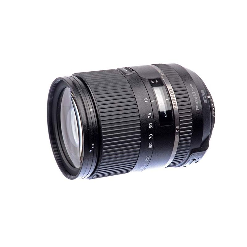 tamron-16-300mm-f-3-5-6-3-vc-nikon-sh7152-2-62206-1-10