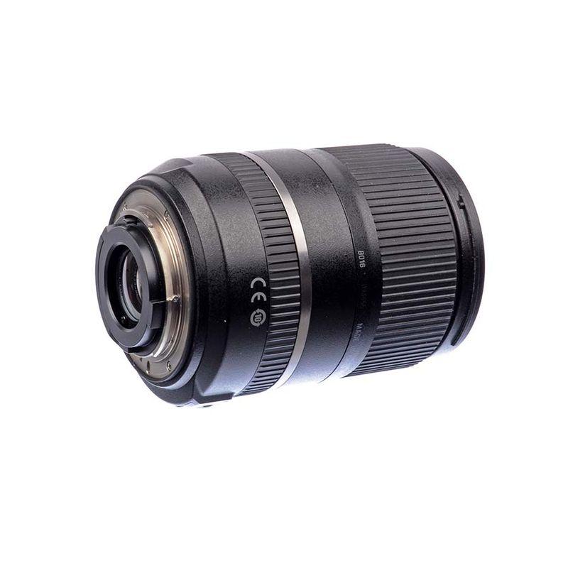 tamron-16-300mm-f-3-5-6-3-vc-nikon-sh7152-2-62206-2-965