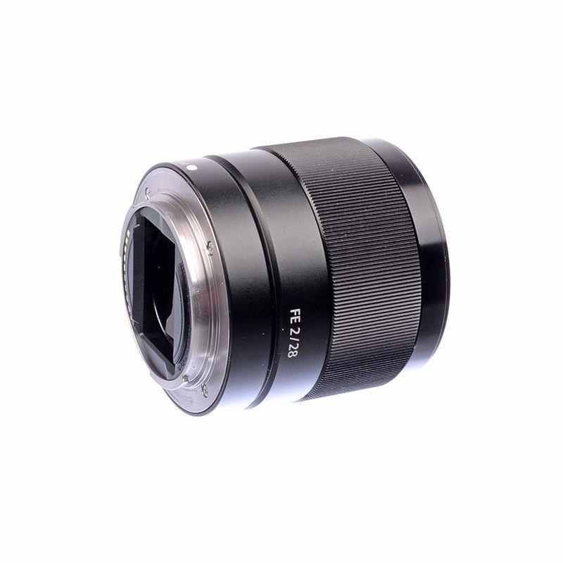 sony-fe-28mm-f-2--sony-fe-sh7153-62207-2-64