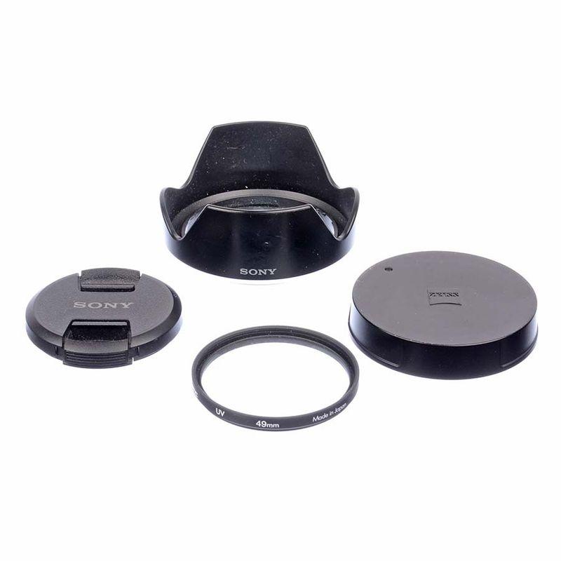 sony-fe-28mm-f-2--sony-fe-sh7153-62207-3-952