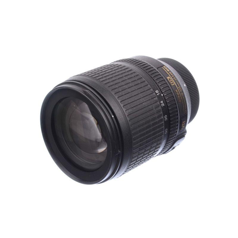 sh-nikon-af-s-18-105mm-f-3-5-5-6-vr-sh-125035793-62222-1-14