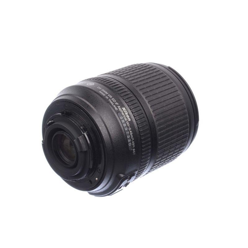 sh-nikon-af-s-18-105mm-f-3-5-5-6-vr-sh-125035793-62222-2-560