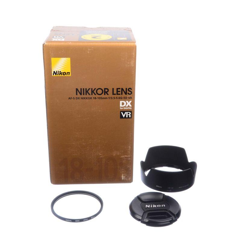 sh-nikon-af-s-18-105mm-f-3-5-5-6-vr-sh-125035793-62222-3-177