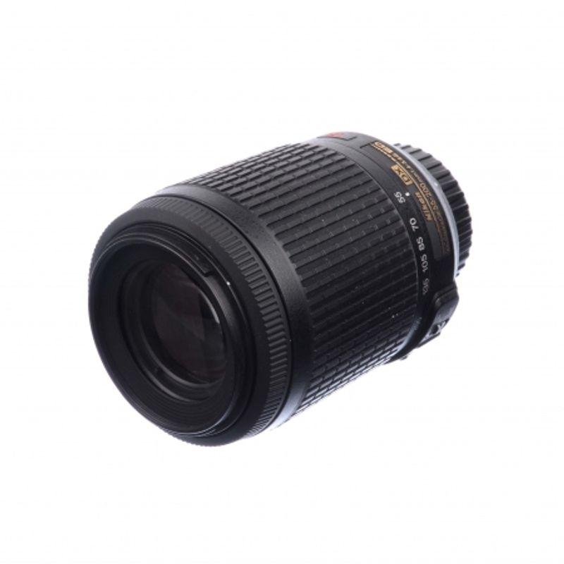 sh-nikon-55-200mm-f-4-5-6-vr-sh-125035794-62223-899