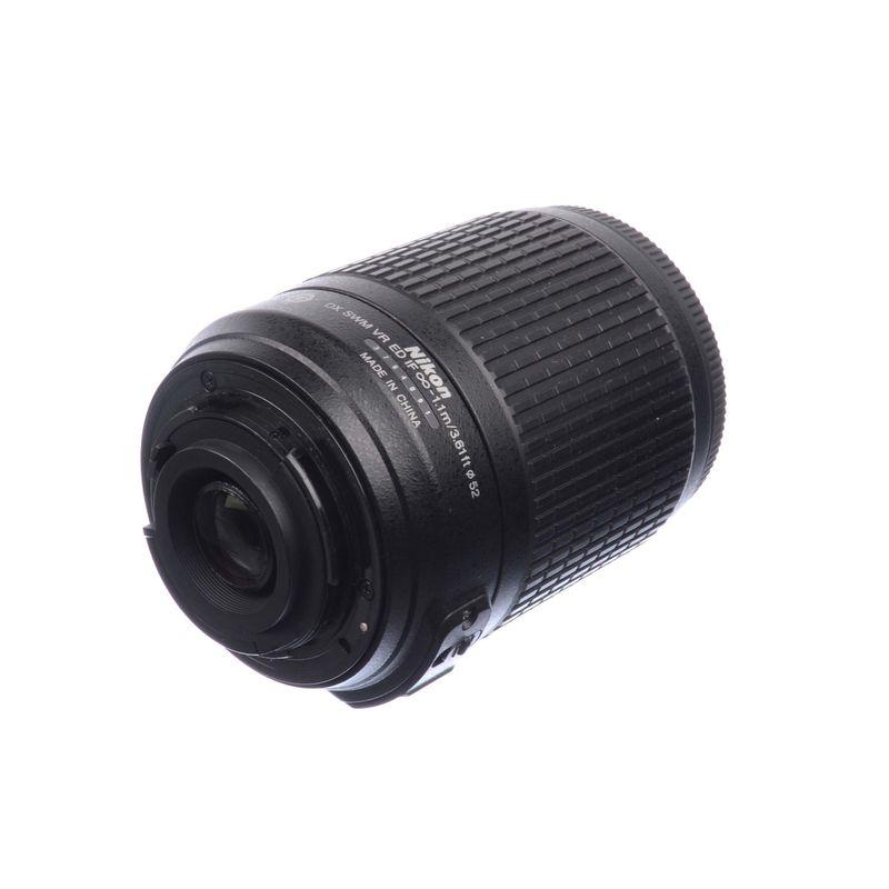 sh-nikon-55-200mm-f-4-5-6-vr-sh-125035794-62223-1-571