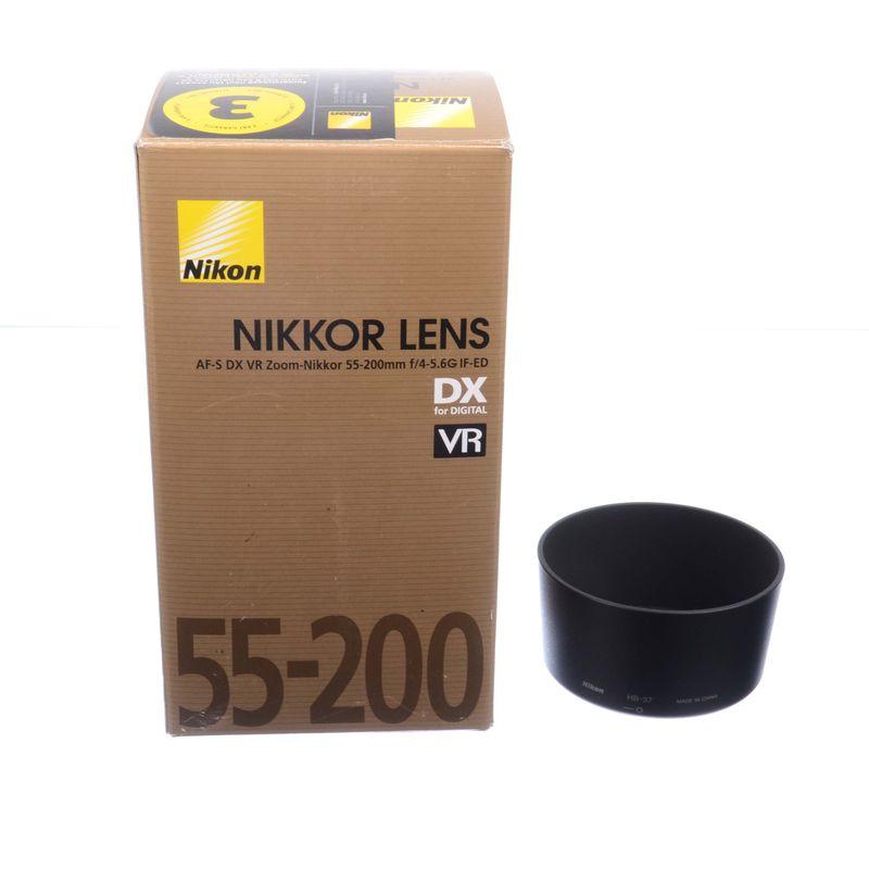 sh-nikon-55-200mm-f-4-5-6-vr-sh-125035794-62223-2-839