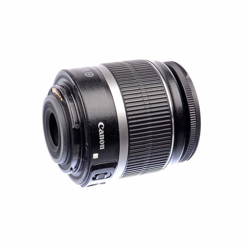 canon-ef-s-18-55mm-f-3-5-5-6-is-sh7154-1-62236-2-709