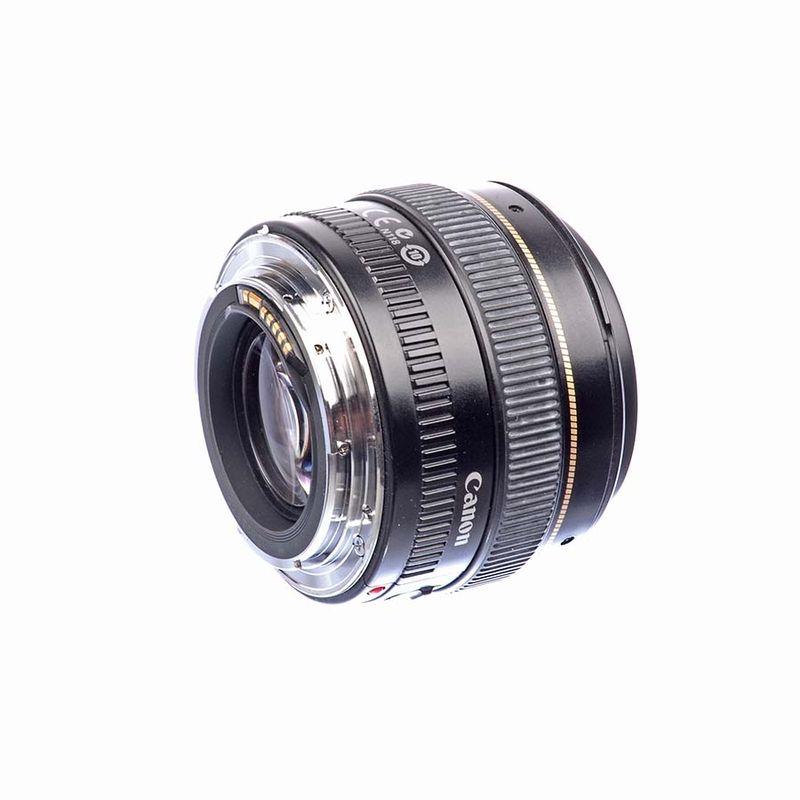 canon-ef-50mm-f-1-4-usm-sh7154-2-62237-2-699
