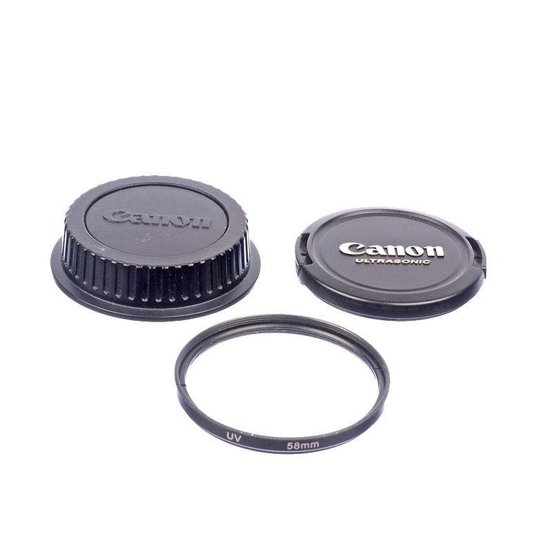 canon-ef-50mm-f-1-4-usm-sh7154-2-62237-3-905