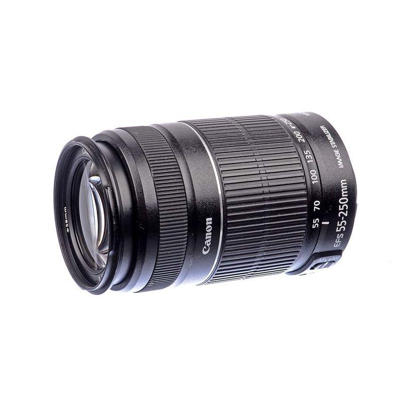 sh-canon-55-250mm-f-4-5-6-is-ii-sh125035803-62240-1-208