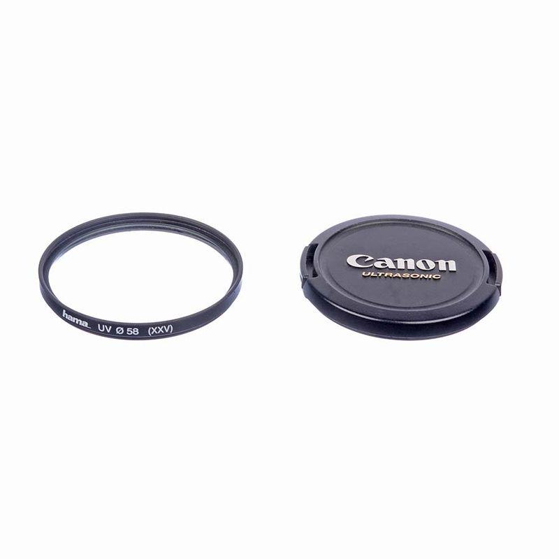 sh-canon-55-250mm-f-4-5-6-is-ii-sh125035803-62240-3-394