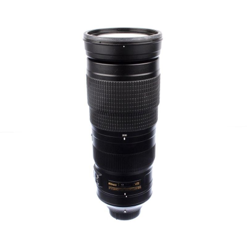 nikon-af-s-200-500mm-f-5-6e-ed-vr-sh7155-62253-25